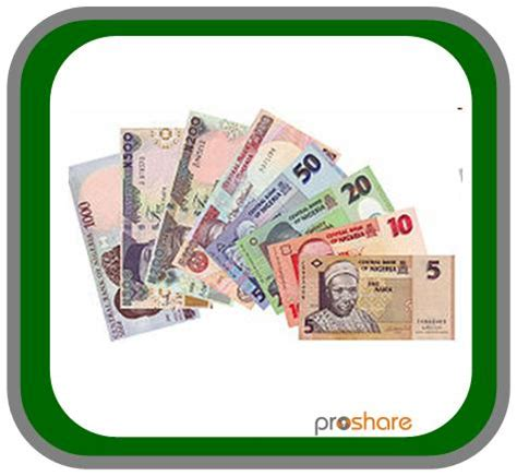 currency converter zar to naira forex nigerian naira to south 171 binary options traders