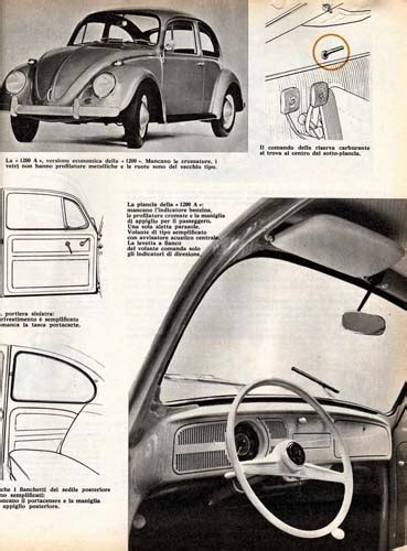 Gue Benci Php thesamba beetle 1958 1967 view topic the