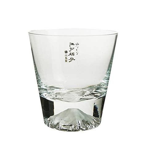 Keranjang Pasar Fuji Shopping Basket Fuji tajimaglass mt fuji glass hktvmall shopping