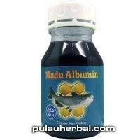 Syifa Promandel Herbal Amandel ekstrak ikan gabus ikan kutuk ekstrak ikan gabus jual beli obat herbal