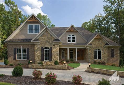 Frank Betz House Plans by 24 Best Images About House On Pinterest James Hardie Hardie Board Siding And House Colors