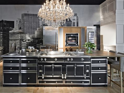la cornue kitchen designs 75 best la cornue images on pinterest beautiful kitchen