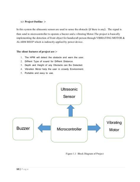 100 hpm motion sensor wiring diagram 100 3
