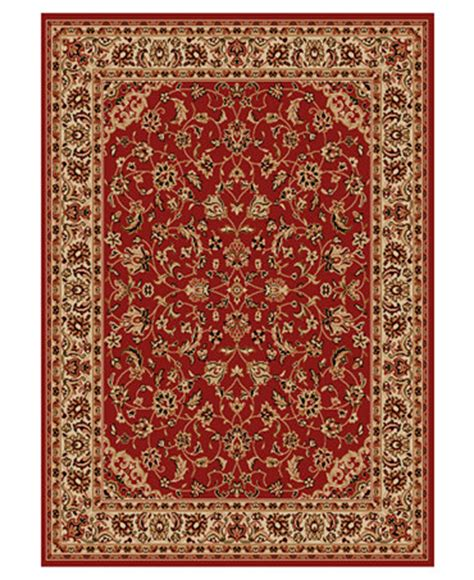 Kenneth Mink Area Rug Product Not Available Macy S