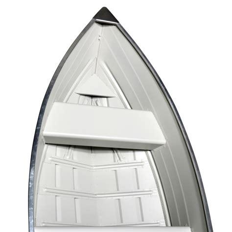 aluminium boot marine aluminiumboot angelboot marine 445 s