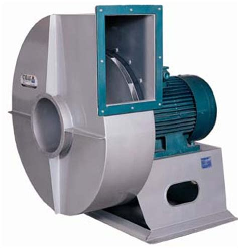 centrifugal fan housing design centrifugal fans and blower design software centrifugal fan blower design software