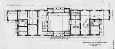 Train Station Floor Plan Trains Of Turkey Stations Malatya Browse