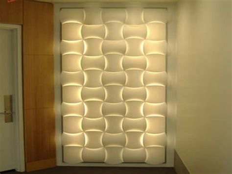 decorative glass wall panels decorative wall covering 2017 grasscloth wallpaper