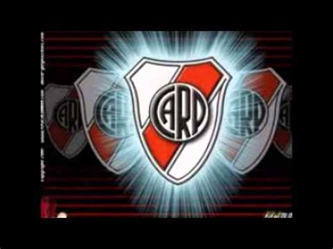 Imagenes Emotivas De River | fotos de river plate youtube