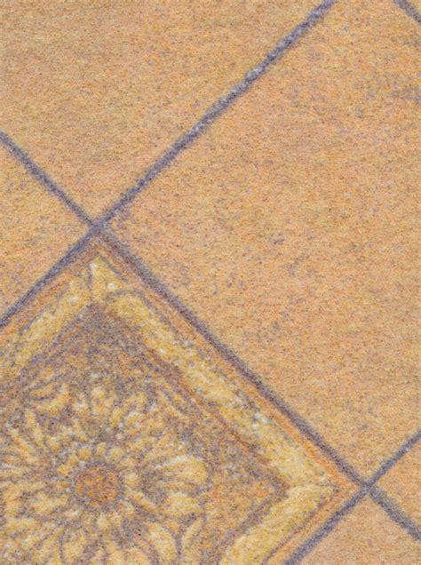 peso specifico piastrelle ceramica pavimento resiliente tavelle di provenza collezione
