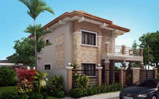 Home Design Gallery Sunnyvale Contemporary Double Storey House