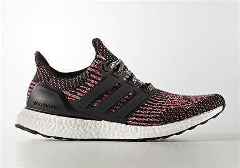 new year ultra boost ebay adidas ultra boost new year where to buy
