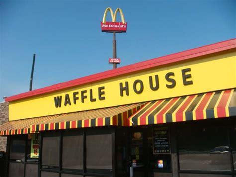 waffle house troy ohio waffle house troy ohio 28 images waffle house fight 28 images waffle house fight