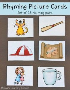 words that rhyme with bedroom words that rhyme with bedroom 28 images best 25 rhyming poems ideas on pinterest
