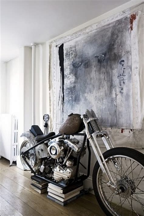 superior Wall Art Decor Ideas #1: large-scale-wall-art-ideas-13.jpg