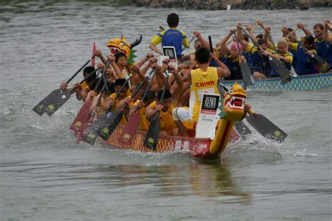 dragon boating near me double fifth dragon boating sporting goods vancouver