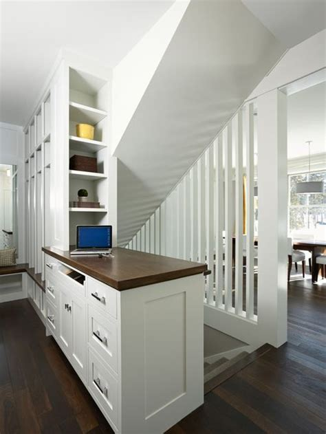 houzz basement basement stairs ideas pictures remodel and decor