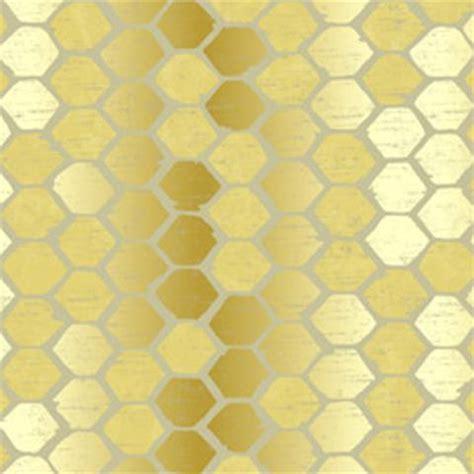 honeycomb pattern name ao60705 amano wallpaper book by seabrook sbk20361
