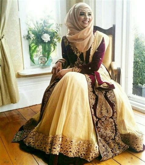 design dress bridesmaid muslimah formal hijab styles 2016 style pk