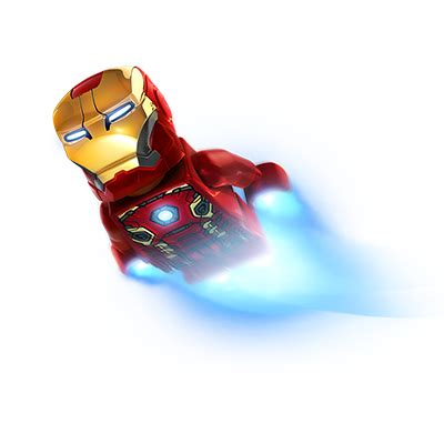 imagenes png lego lego 174 marvel s avengers for mac characters feral