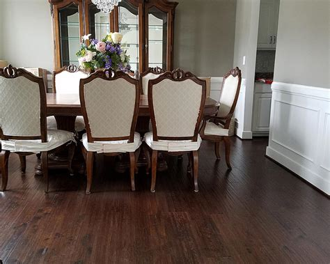 Which Direction To Lay Hardwood - which direction to lay wood flooring eduvzn