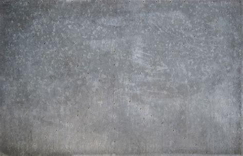 zinc sheets for table top zinc sheets for table top metal countertops copper zinc