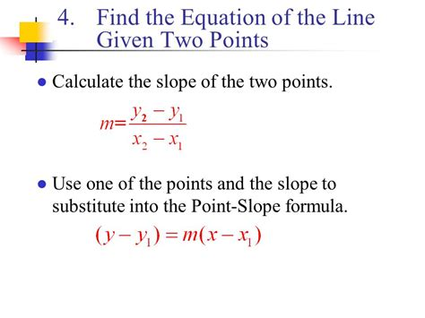 Finding Slope From Two Points Worksheet Answers by 100 Points Worksheet Finding Slope From Two Points