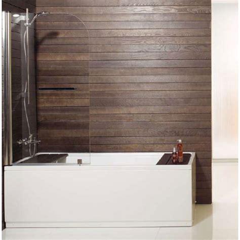 vasca da bagno con seduta ojeh net sedili per bagno turco
