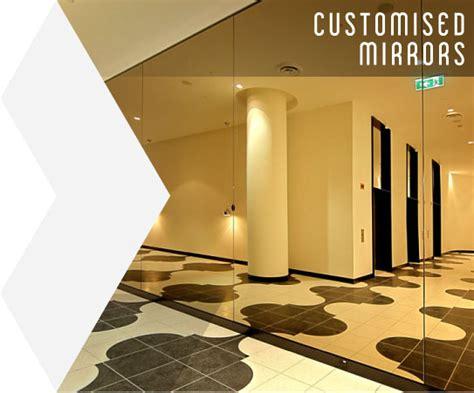 bathroom mirrors melbourne custom bathroom mirrors mirror suppliers melbourne
