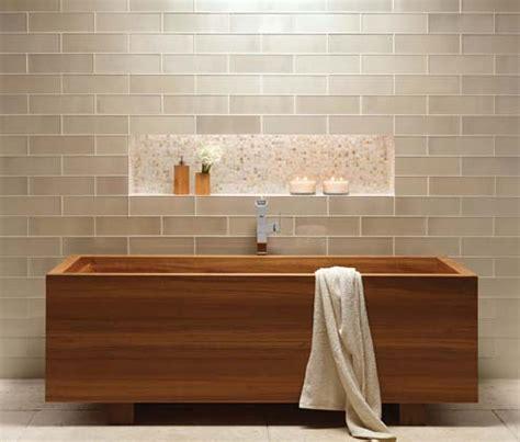 wall tiles images oiba glass kitchen tiles metallic glass tile