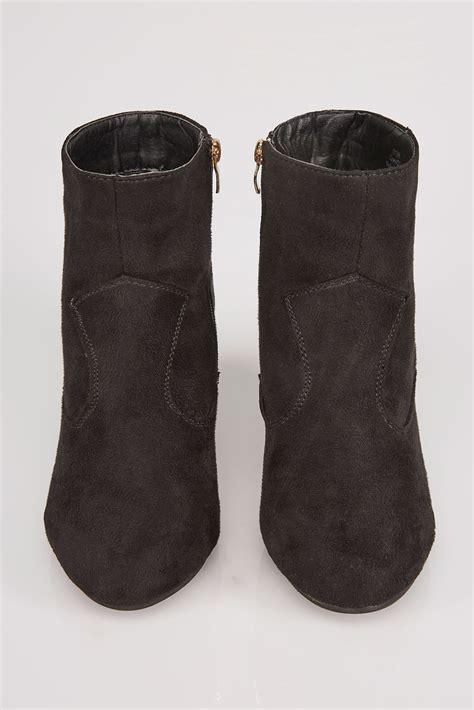Anschreiben Rucksendung black comfort insole absatz kn 246 chel stiefel mit gold borte