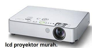 Hardisk Eksternal 100 Ribuan 5 pilihan lcd projektor dengan harga paling murah dari