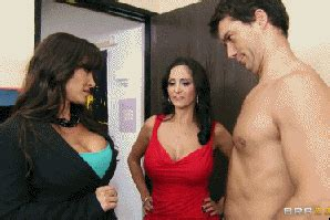 sharing daughters brazzers shoe lace gif find share on giphy