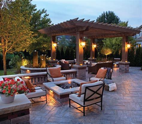backyard lighting ideas pinterest pergola outdoor lighting rcb lighting