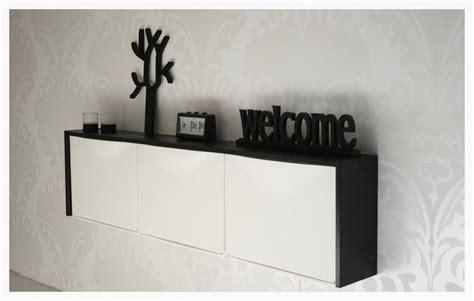 Ikea Trones Kabinet Tempat Sepatu 42 best trones ikea images on ikea hacks door entry and entrance