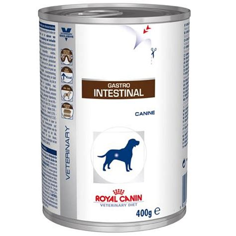 royal canin gastrointestinal puppy royal canin vet diet gastrointestinal food buy