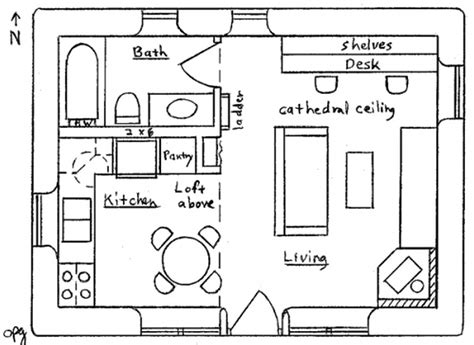 create your own house floor plan 45degreesdesign