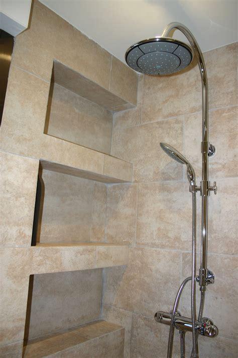 estantes para ducha ba 241 os y spa reforma 3