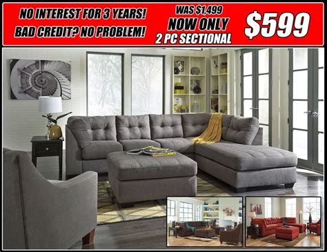 Best Buy Furniture Inc Furniture Stores Pennsauken Nj