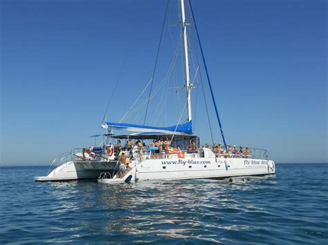catamaran cruise marbella puerto banus catamaran charters marbella catamaran