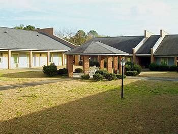 Fort Rucker Housing by Enterprise Inn And Suites Ft Rucker Enterprise Alabama