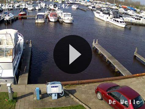 ligplaats heerenveen home heerenveense watersportvereniging nannewijd