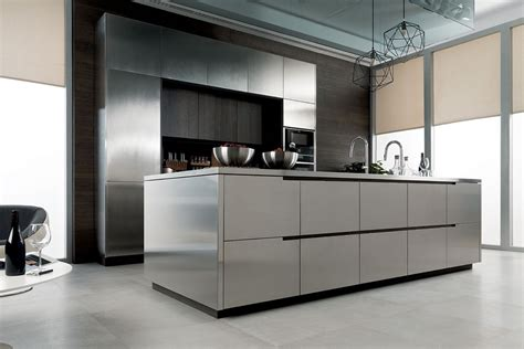 porcelanosa kitchen cabinets kitchen porcelanosa
