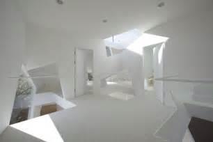 Home Designer Architectural 10 villa kanousan leibal
