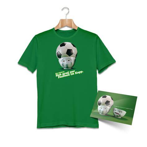 Boy 2 Sides Tshirt Size L t shirt boy size l 58products