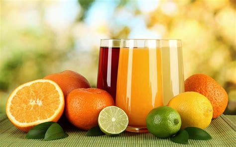 fruit juice images wallpaper craft juice wallpapers 4usky