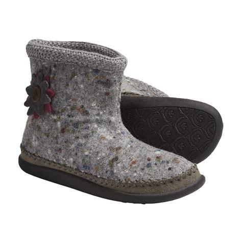 fleece boot slippers fleece slipper boots 28 images daniel green piper