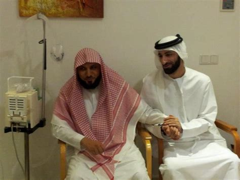 pictures  maher al mueaqly page