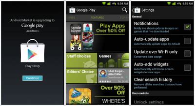 Play Store Without Country Restriction Play By Chelpus V3 10 10 For Android