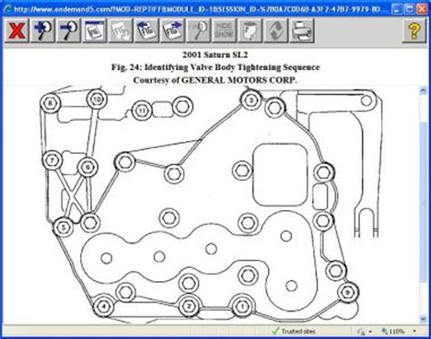 2001 saturn sl1 transmission problems saturn space wallpapers in toplist page 25